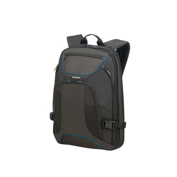 Samsonite Kleur Laptop Rucksack 15.6''