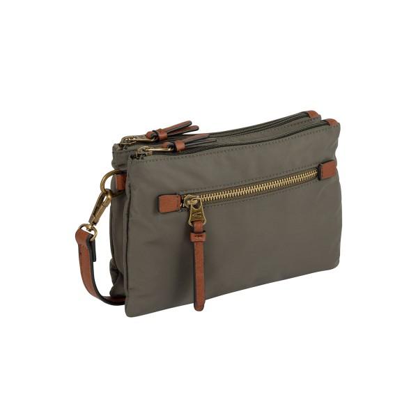 Camel Active Bari 22cm - Cross Bag