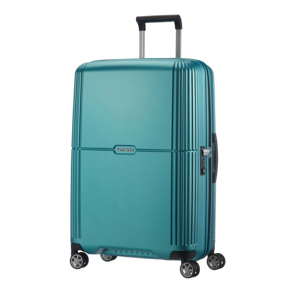 Samsonite Orfeo 4-Rollen Trolley 69