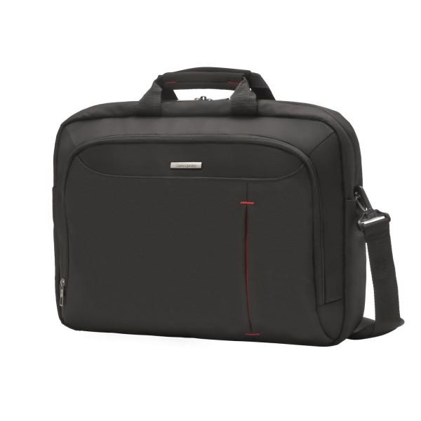 Samsonite GuardIT Laptoptasche 17,3''