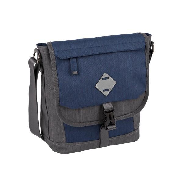 Camel Active Satipo - Flap Bag