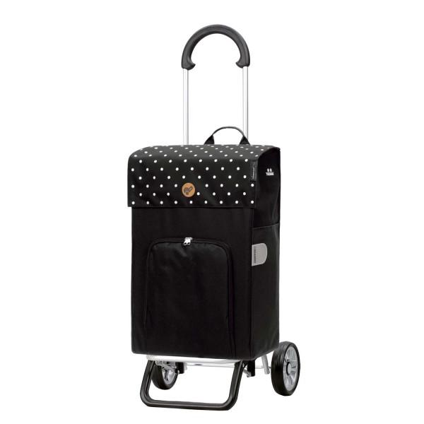 Andersen Scala Plus Malit - Einkaufstrolley