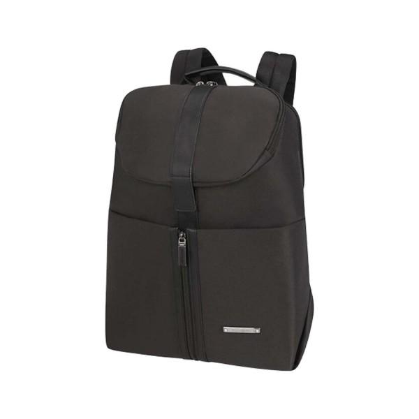Samsonite Asterism - Laptop Rucksack 15,6''