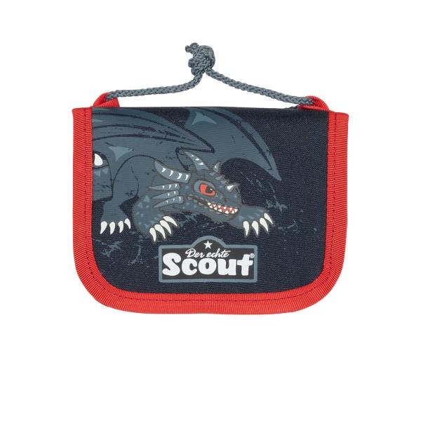 Scout - Brustbeutel