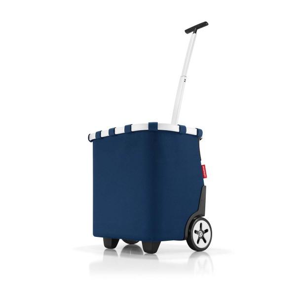 Reisenthel Carrycruiser - Einkaufstrolley