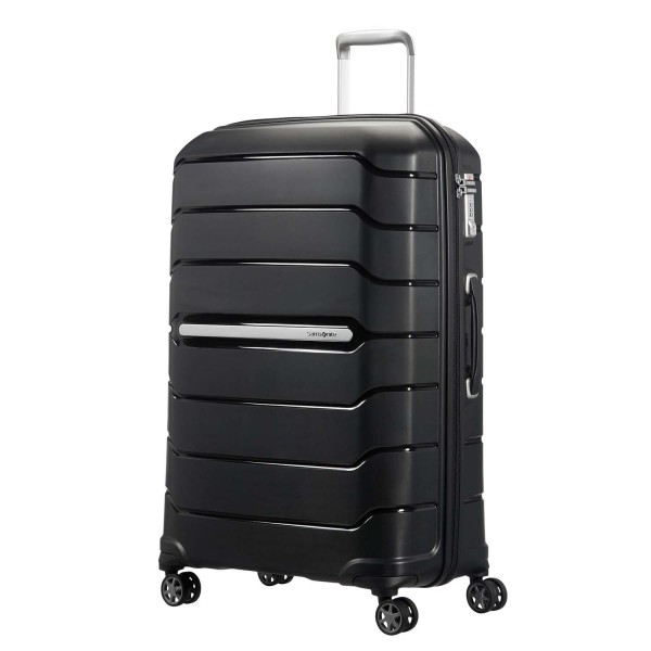 Samsonite Flux 4-Rollen Trolley 75