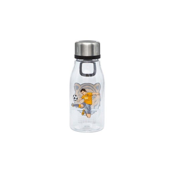 Beckmann Trinkflasche 400 ML