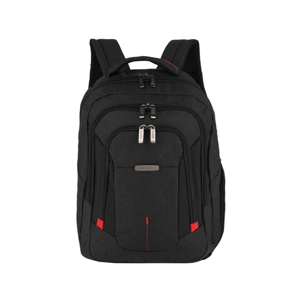 Travelite @Work Business Rucksack