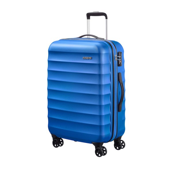 American Tourister Palm Valley Trolley 67