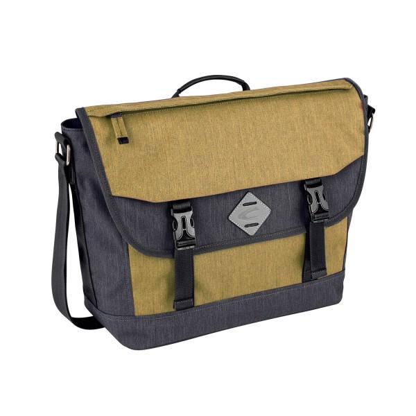 Camel Active Satipo - Messenger Tasche