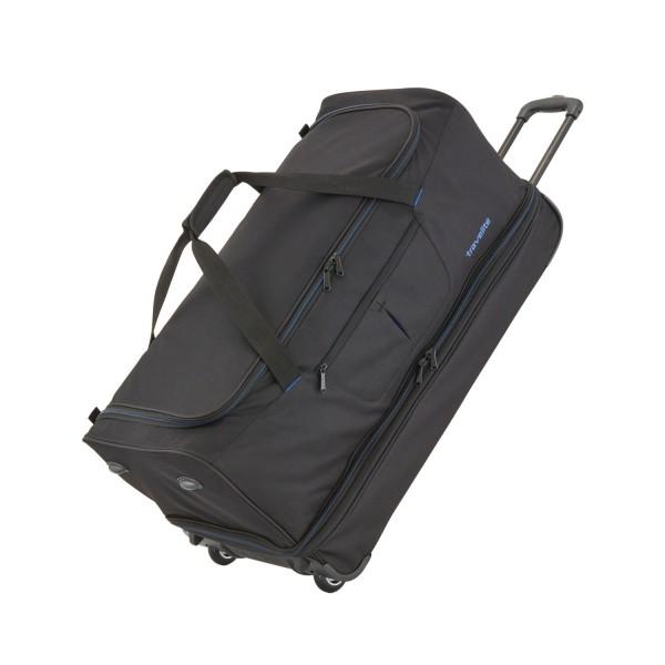 Travelite Basics Trolley Reisetasche L erw.