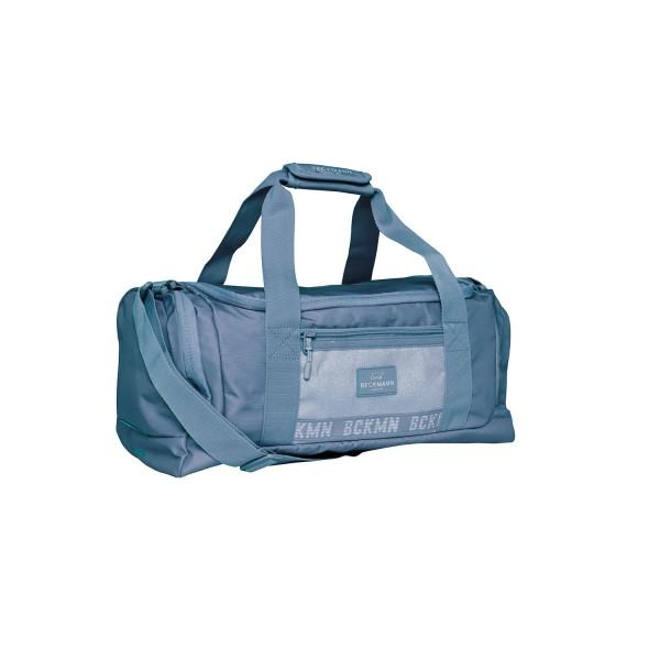 Beckmann Duffelbag - Sporttasche