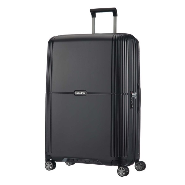 Samsonite Orfeo 4-Rollen Trolley 81