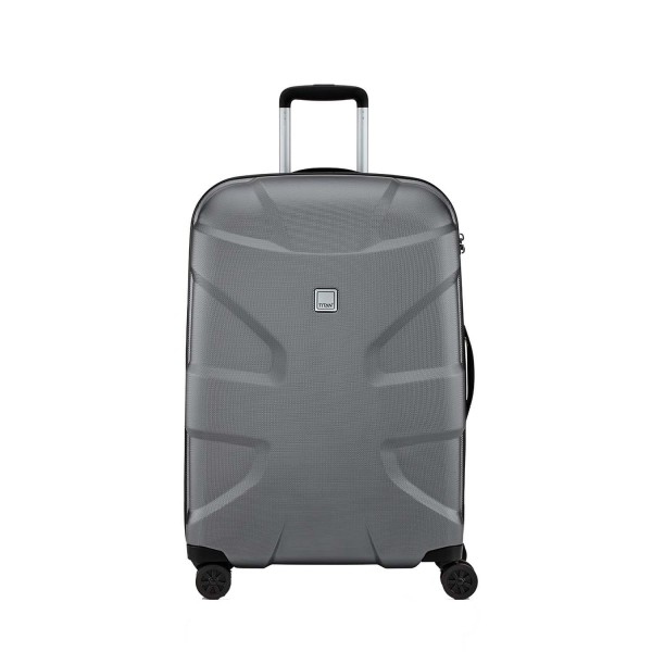 Titan X2 M+ - 4- Rollen Trolley