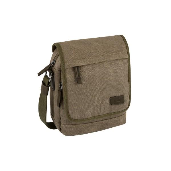 Camel Active Molina 28cm - Flap Bag