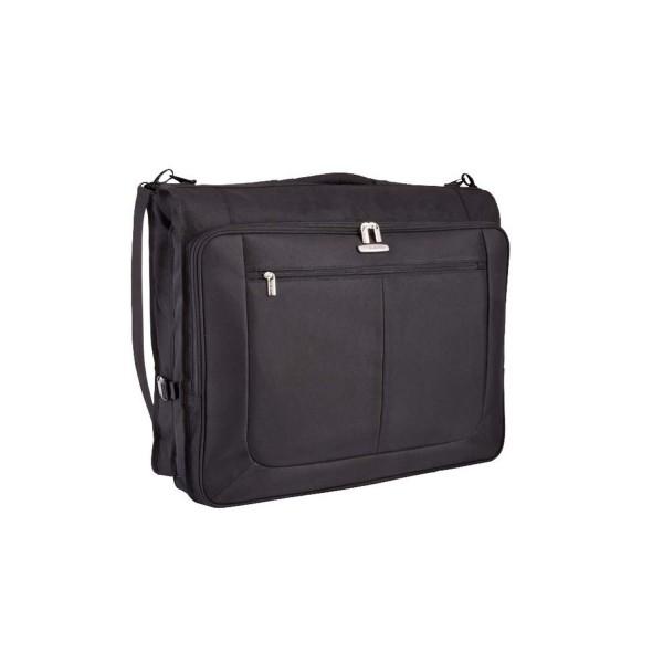 Travelite Mobile Kleidersack Classic
