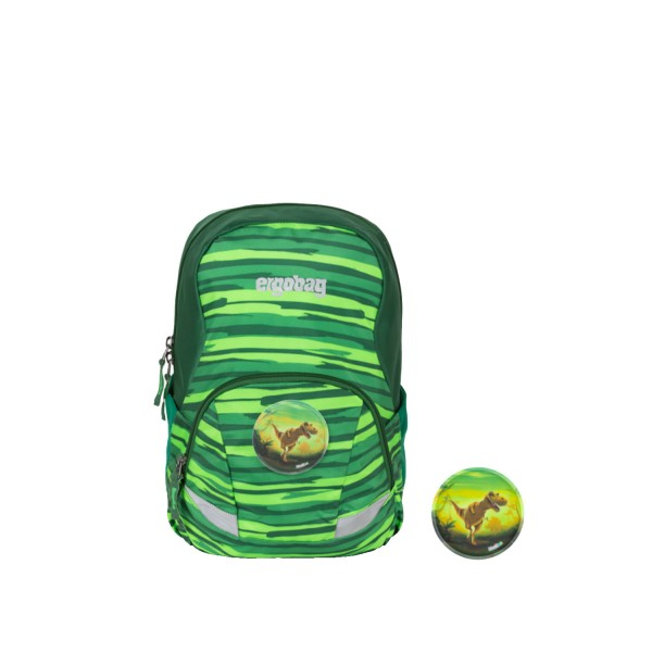 Ergobag Ease Large - Kindergartenrucksack