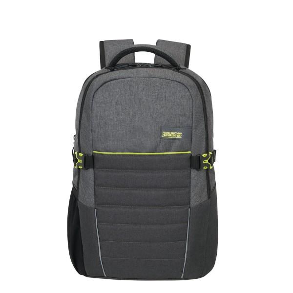 American Tourister Urban Groove UG 13 Laptop Rucksack 15,6 Sport