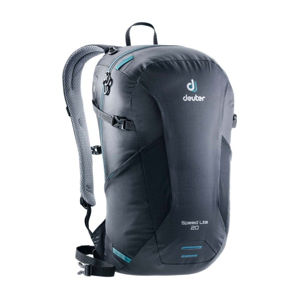Deuter Speed Lite 20 - Wanderrucksack