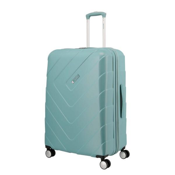 Travelite Kalisto 4-Rollen Trolley L