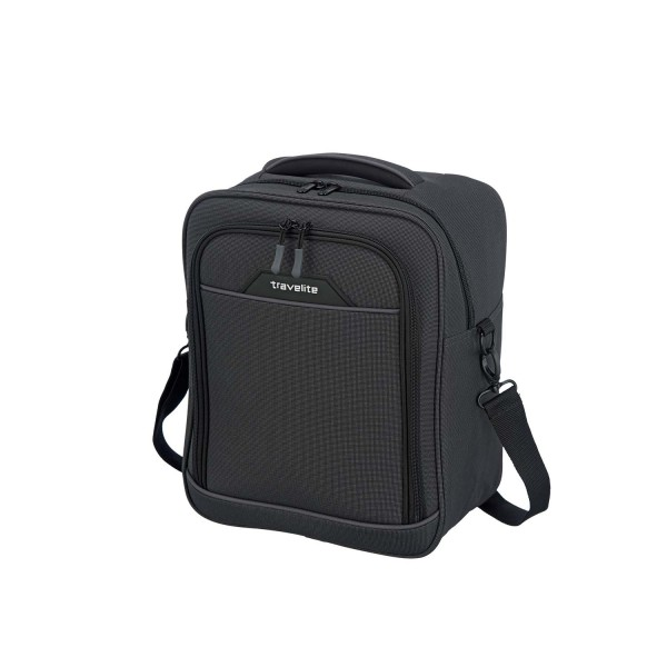 Travelite Derby - Bordtasche