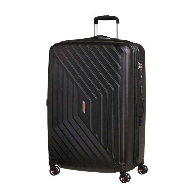 American Tourister Air Force 1 76