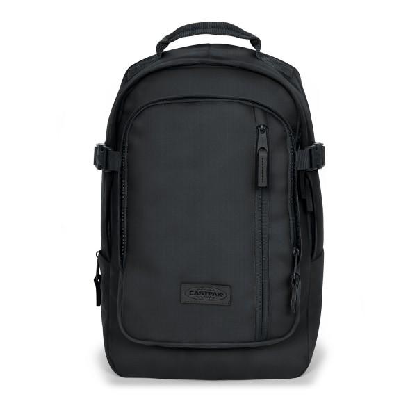 Eastpak Smallker - Rucksack