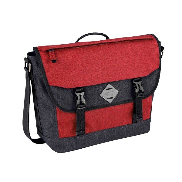 Camel Active Satipo - Messenger Tasche