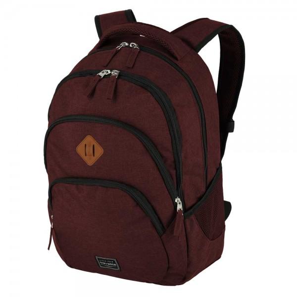 Travelite Basics Daypack Melange