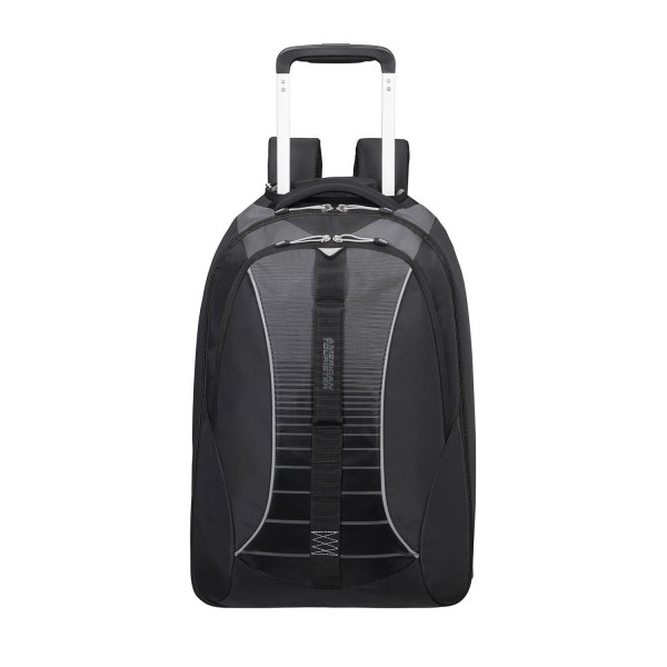 American Tourister Fast Route Laptop Rucksack 15,6 Sporty