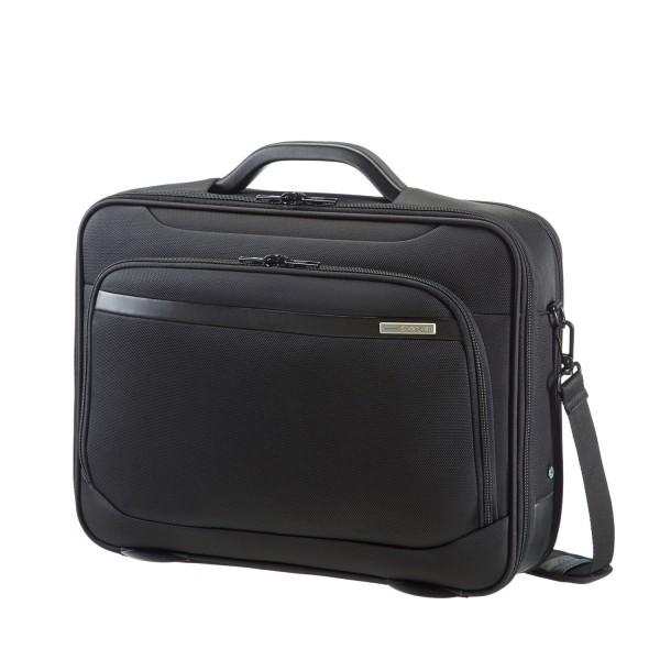 Samsonite Vectura Laptoptasche Plus 17,3''