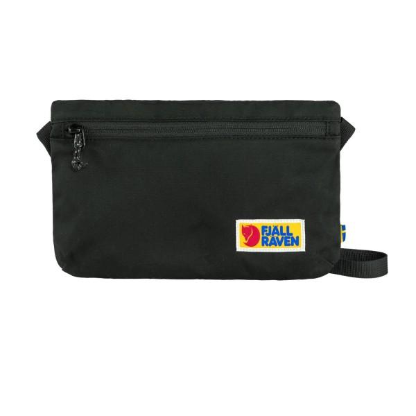 Fjällräven Vardag Pocket - Tasche