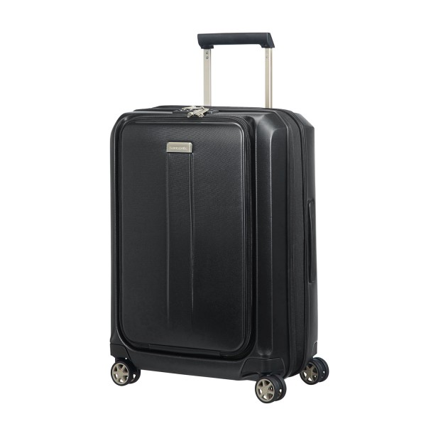 Samsonite Prodigy Business Bordtrolley 55