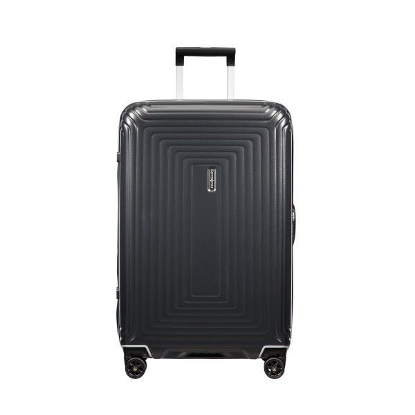 Samsonite Neopulse DLX 4-Rollen Trolley 69