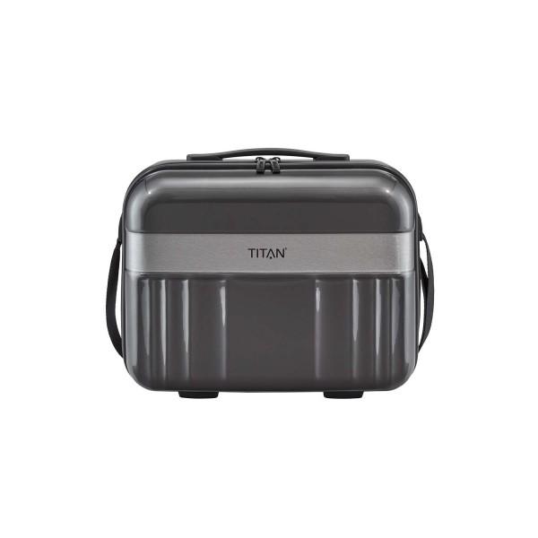 Titan Spotlight Flash - Beautycase