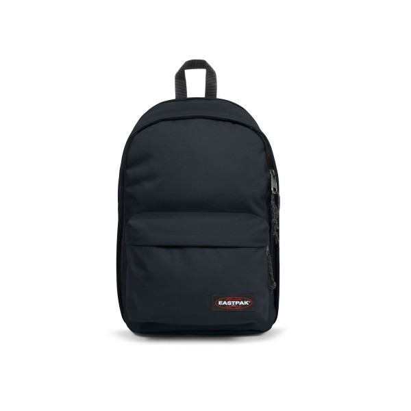 Eastpak Back to Work - Rucksack