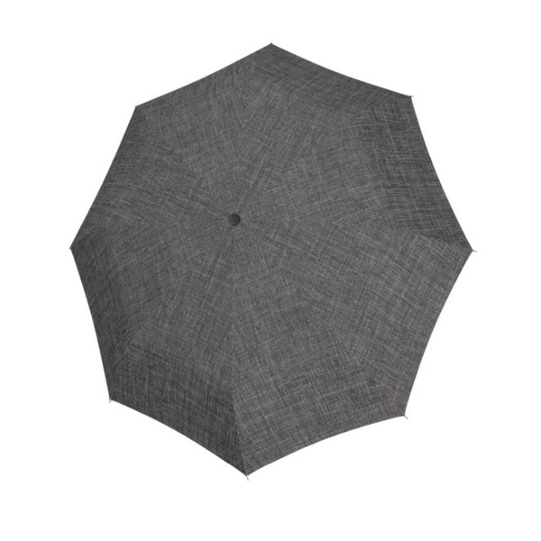 Reisenthel Regenschirm Pocket Classic