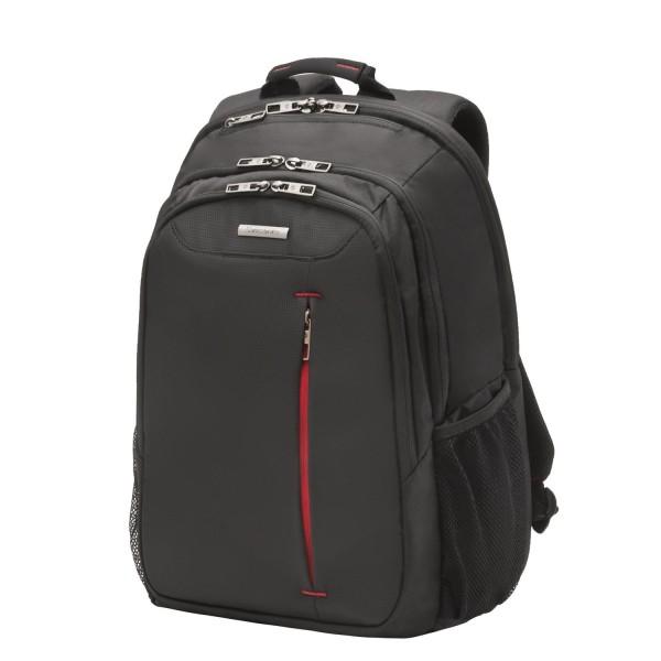 Samsonite GuardIT 2.0 Laptop Rucksack M 15,6''
