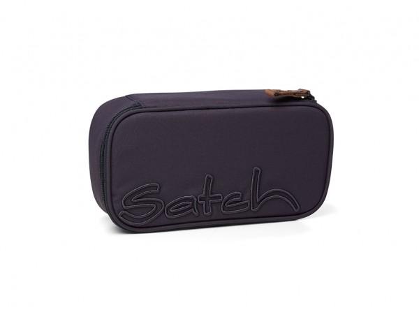 Satch Skandi Edition - Schlamperbox