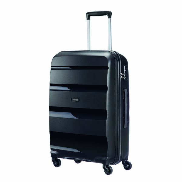 American Tourister Bon Air Trolley M