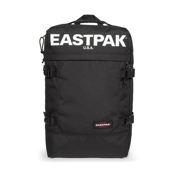 Eastpak Tranzpack - Rucksack 2in1