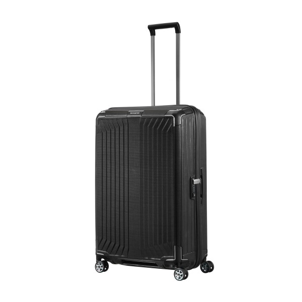 Samsonite Lite-Box 4-Rollen Trolley 75