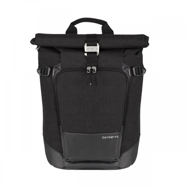 Samsonite Ziproll Laptop Rucksack 13,3""