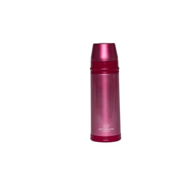 Beckmann Thermosflasche 400ml