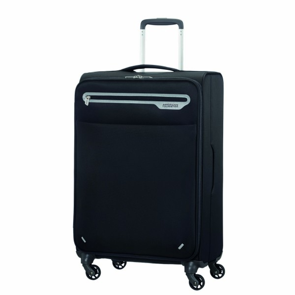 American Tourister Lightway Trolley 67