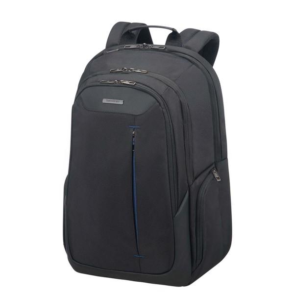 Samsonite GuardIT Up - Laptop Rucksack L 17,3''