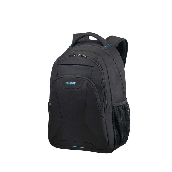 American Tourister AT Work Laptop-Rucksack 15,6''