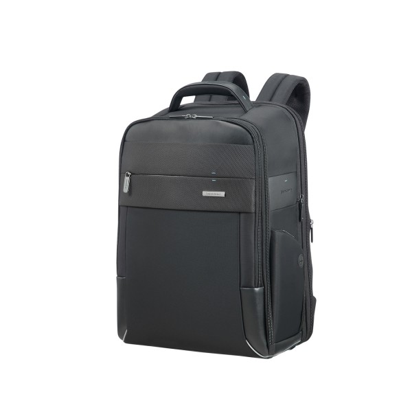 "Samsonite Spectrolite 2.0 Laptop Rucksack 17,3"""