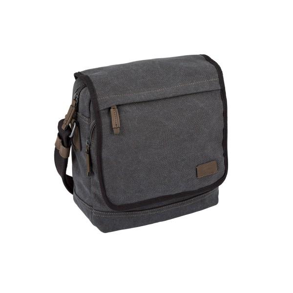 Camel Active Molina 30cm - Flap Bag