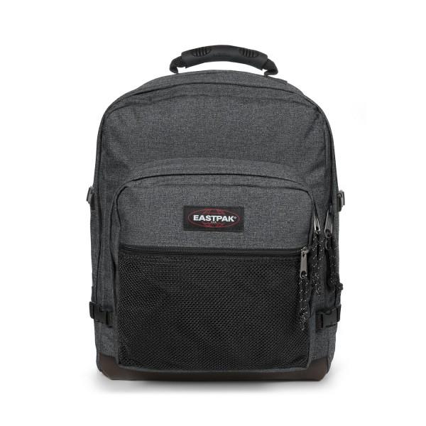 Eastpak Ultimate - Rucksack
